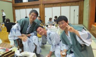 宴会(社長、小林、堀家さん息子).PNG