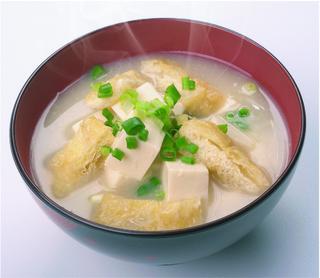 01-02味噌汁.jpg