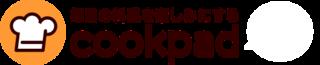 logo_header@2x.png